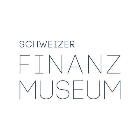 Schweizer Finanzmuseum